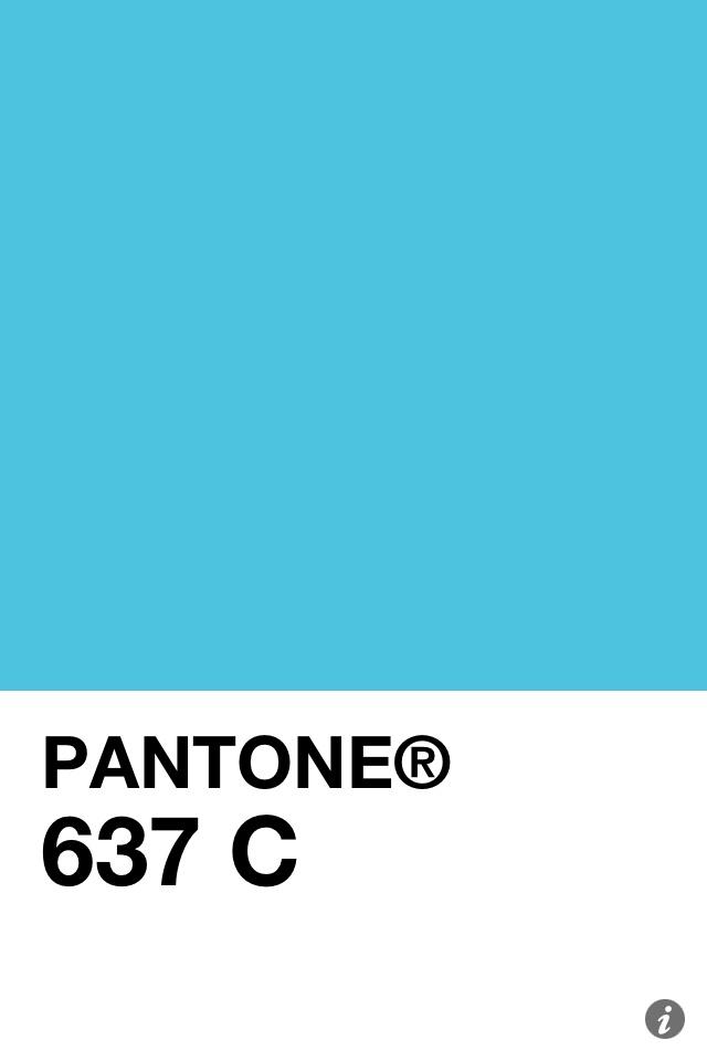 Rain Fall Live Wallpaper Pantone 637c Turquoise Coral Pinterest Neon And Pantone