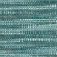 Teal Tweed Upholstery Fabric - Aqua Blue Textured Floor ...