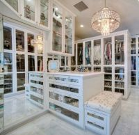 1044 best images about Closet Envy on Pinterest | Walk in ...