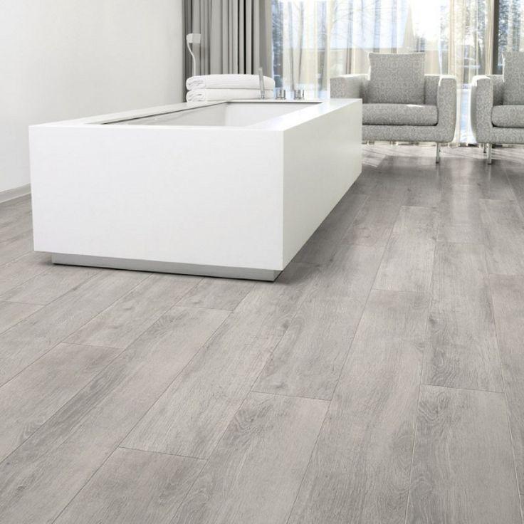 Best 25 Laminate Flooring Bathroom ideas on Pinterest  Bathroom flooring Heated bathroom