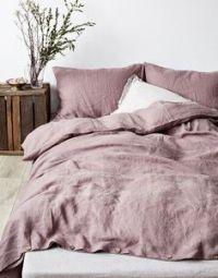 25+ best Rose bedroom ideas on Pinterest