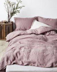 25+ best Rose bedroom ideas on Pinterest | Teen bedroom ...