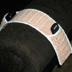 Remote Control Holder For Chair Pattern Windsor Back Chairs Sale 17 Best Images About Crocheted Caddies On Pinterest | Free Pattern, Tvs And Armchairs