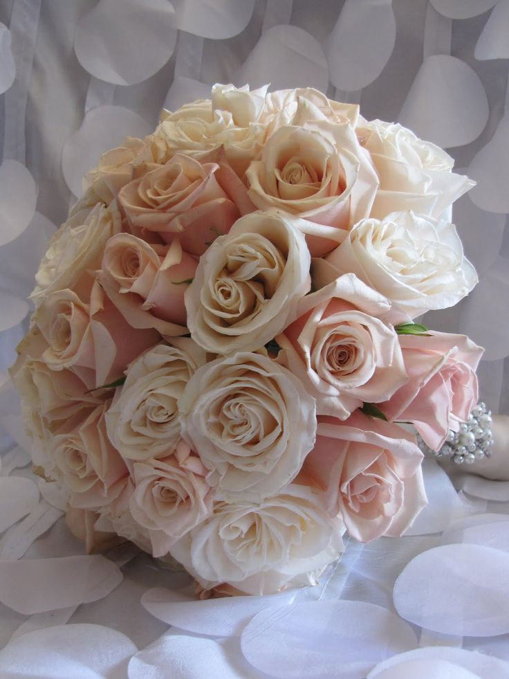 1000 Ideas About Indian Wedding Flowers On Pinterest Indian Weddings Wedding Flowers And