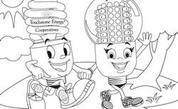 14 best Electrical Safety Tips For Kids images on Pinterest