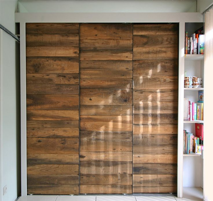 17 Best images about laundry room doors on Pinterest