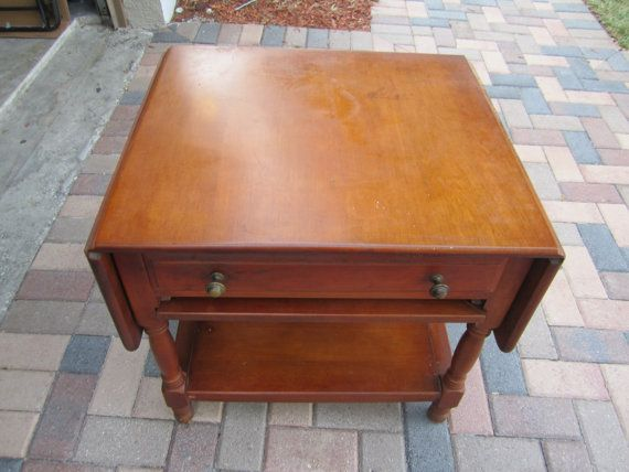 45 Best Images About Furniture Conant Ball On Pinterest