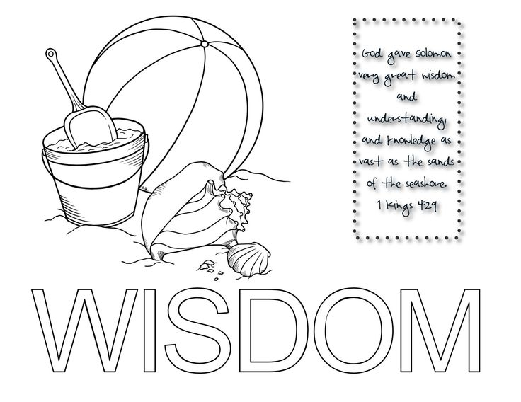 17 Best images about 9/14/14 Solomon Asked for Wisdom