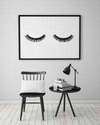 10+ ideas about Minimalist Decor on Pinterest | Minimalist ...