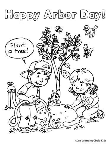 17+ images about Reader Bee Free Printable Coloring Pages