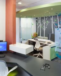 100 best images about Medical Office Interiors on ...
