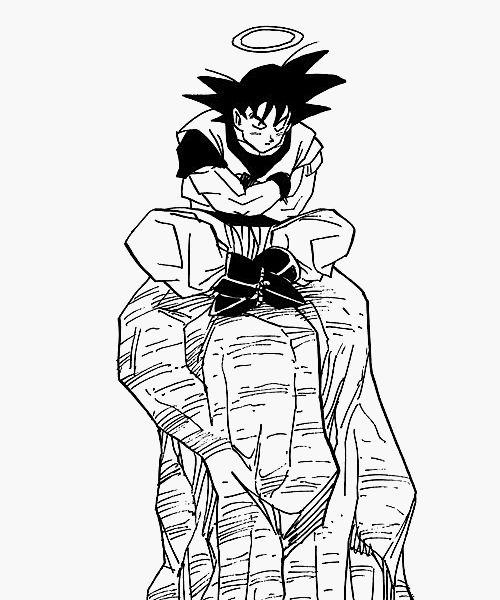 68 best images about Akira Toriyama////Dragon Ball on
