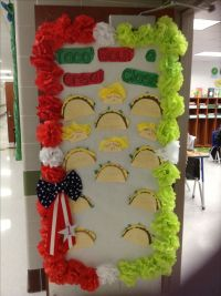 23 best images about Cinco de mayo on Pinterest | Crafts ...