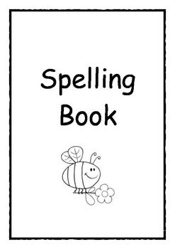 21 best images about Spelling games on Pinterest