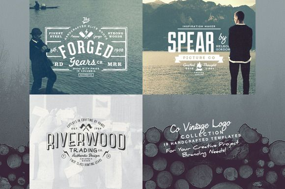 17 Best Images About Explorer Archetype Brand On Pinterest