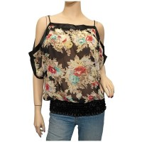 17 Best images about women s clothing on Pinterest ...
