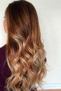 25+ melhores ideias sobre Crazy hair color ideas for ...