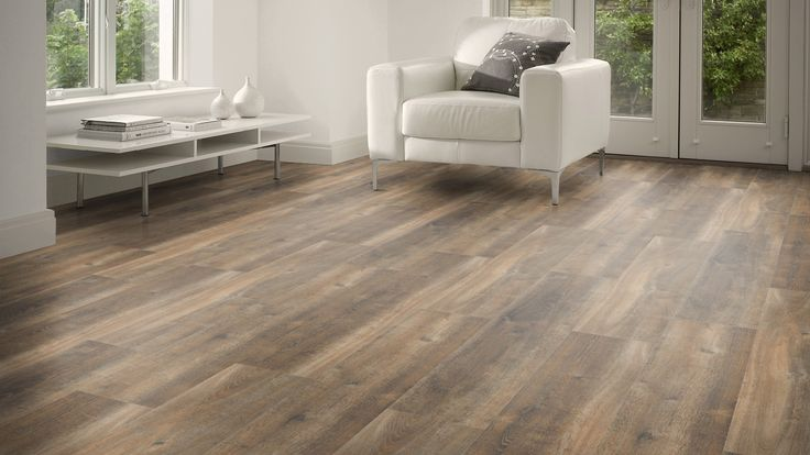 laminate flooring kitchen walnut island this is the floor. amtico aged oak. | ideas ...