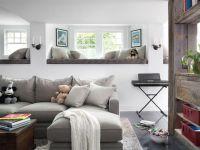 25+ best ideas about Egress window on Pinterest | Basement ...