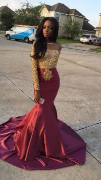 Best 25+ African prom dresses ideas on Pinterest | African ...