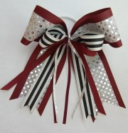 bows cheerbow