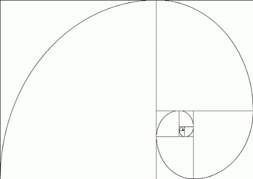 9 best images about Mathematics & Art on Pinterest