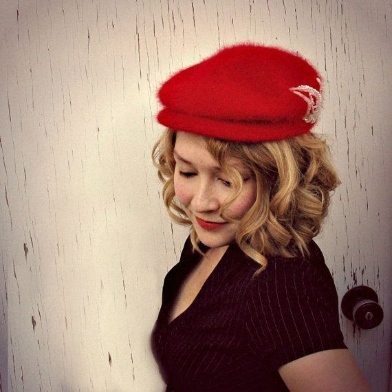 1000 Images About Red Hat Society And Butterflies On