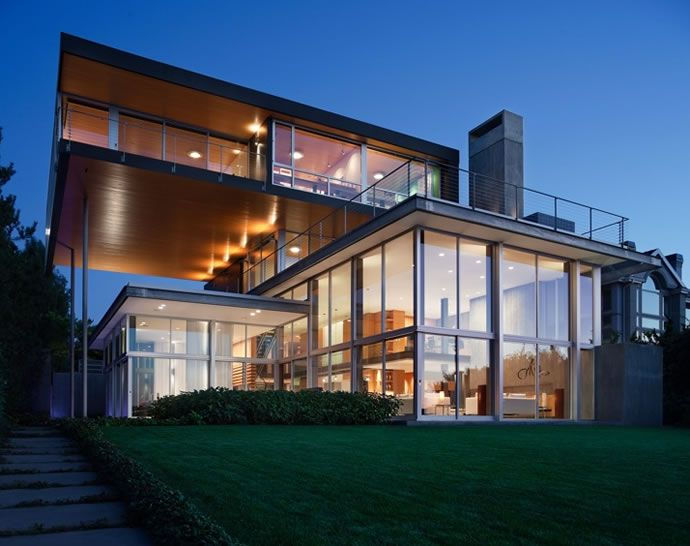 105 Best Images About Beautiful Dream Houses On Pinterest Nice