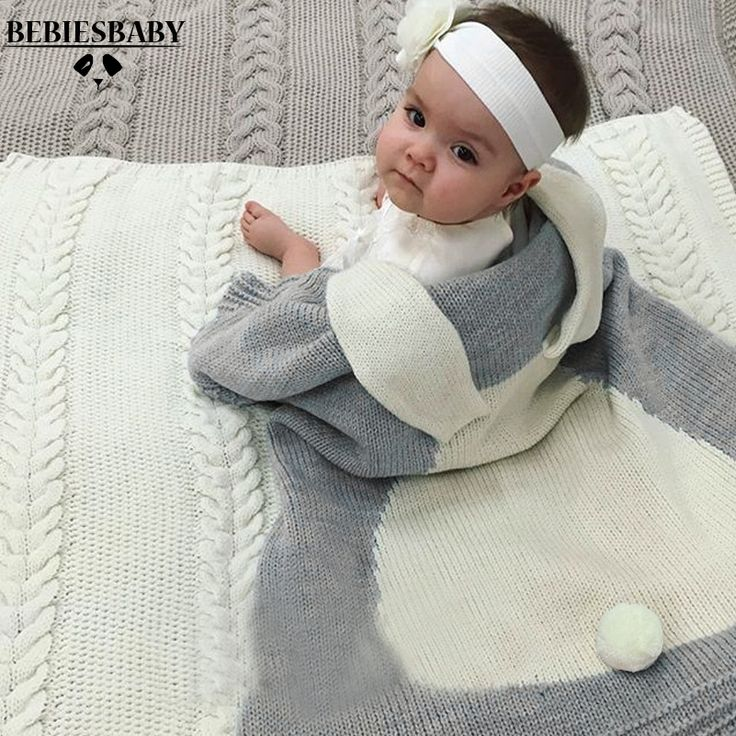 jcpenney sofa sets jackson belmont reviews 25+ best ideas about cute bedspreads on pinterest ...
