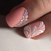 2947 summer nail