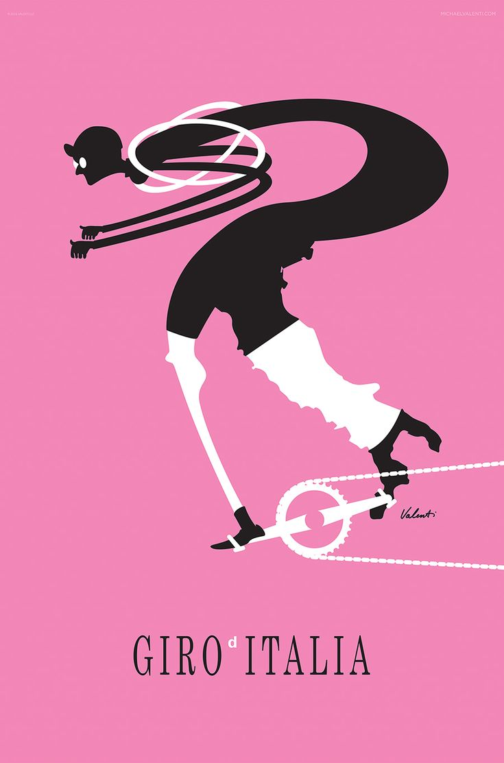 1000+ Images About Giro D'italia Art And Posters On