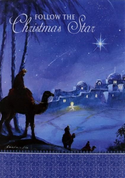 1000 Images About Catholic Christmas Cards On Pinterest