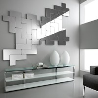 1000+ images about Amazing MIrrors! on Pinterest ...