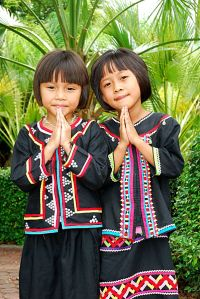 17 Best images about Thailand-Lily's Land of Smiles on ...