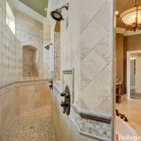 25+ best Walk through shower ideas on Pinterest