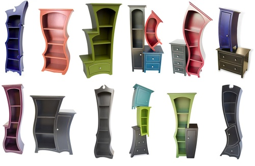 Dr Seuss Furniture So Fun Avery Pinterest Posts