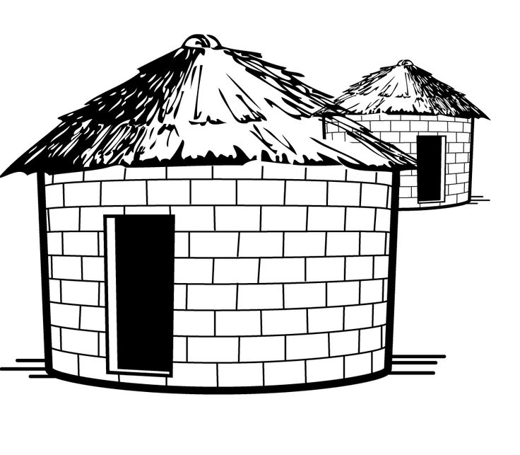 How to Make Mud Bricks Used in Adobe Huts- I would cut the