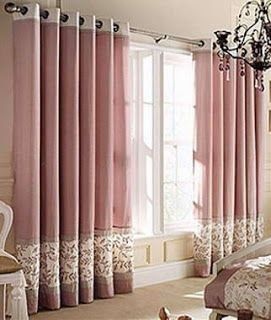 93 Best Images About Drapery Designs On Pinterest Window