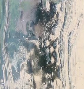 Seedy Reamy Glass Textures Pinterest Samples