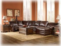 103 best images about Sectionals - Living Room Furniture ...