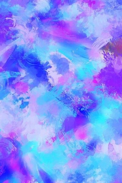 Cocoppa Wallpapers Girl 25 Best Ideas About Purple Wallpaper Iphone On Pinterest