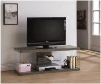 1000+ ideas about Unique Tv Stands on Pinterest | Rustic ...