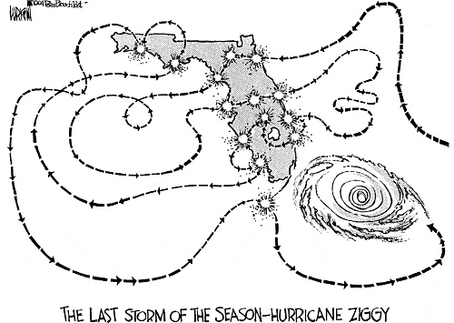 1000+ images about HURRICANE HUMOR on Pinterest