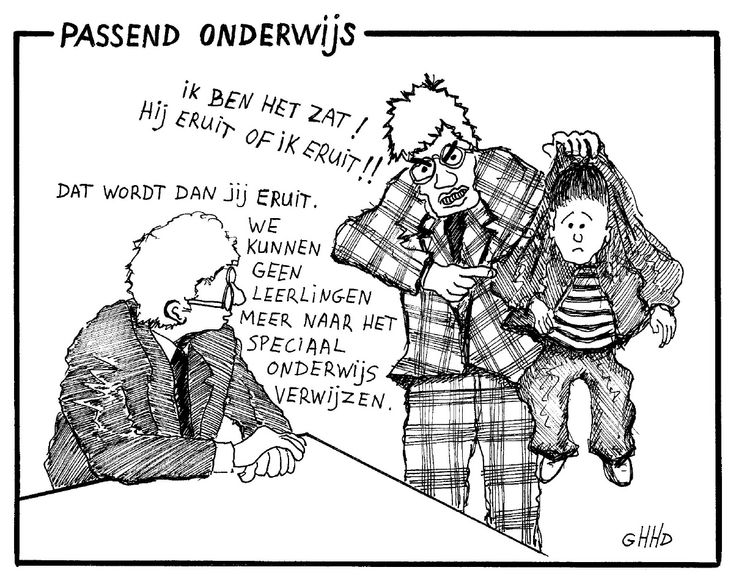 99 best images about Onderwijs on Pinterest
