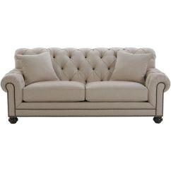 Martha Stewart Saybridge Sofa Leather Repair Specialists London Chadwick Sofa, Caron/ Linen - Ethan Allen Us For The ...