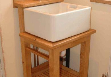 Bathrooms Remodelista