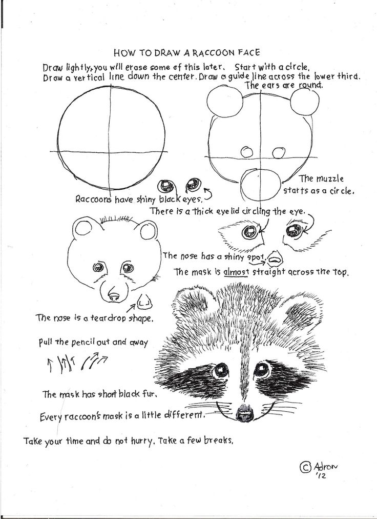 Drawing and Painting Tutorials, Page 2