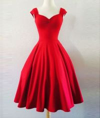25+ best ideas about Red Homecoming Dresses on Pinterest ...