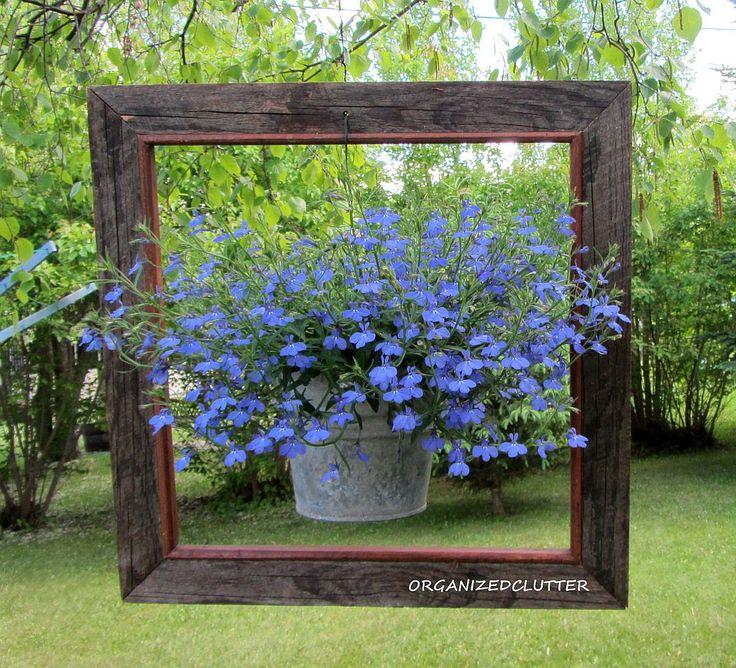 122 Best Images About Garden Ideas On Pinterest Geranium Phaeum