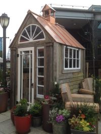 17 Best images about Farmers Market Booth Ideas on ...